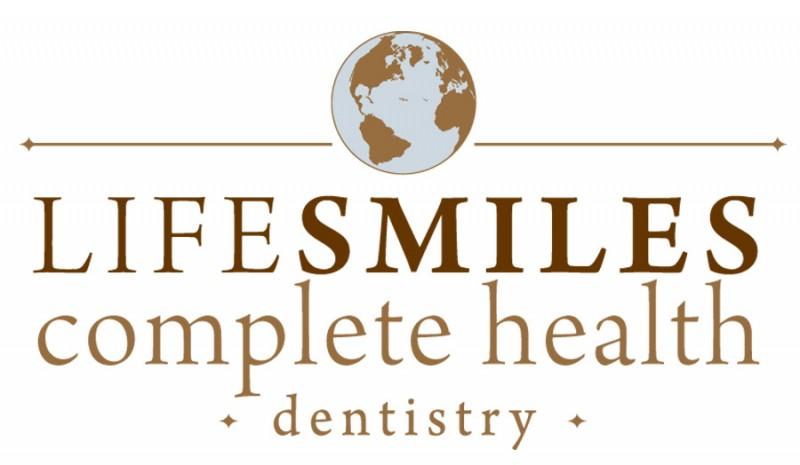 LifesmilesCompleteHealth(1)