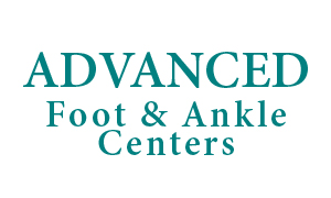 advanced-foot-ankle-bronze300