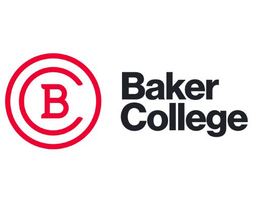 baker-college-500plat
