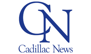 cadillac-news-media300