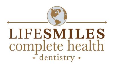 lifesmiles-gold400