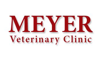 meyer-vet-silver350