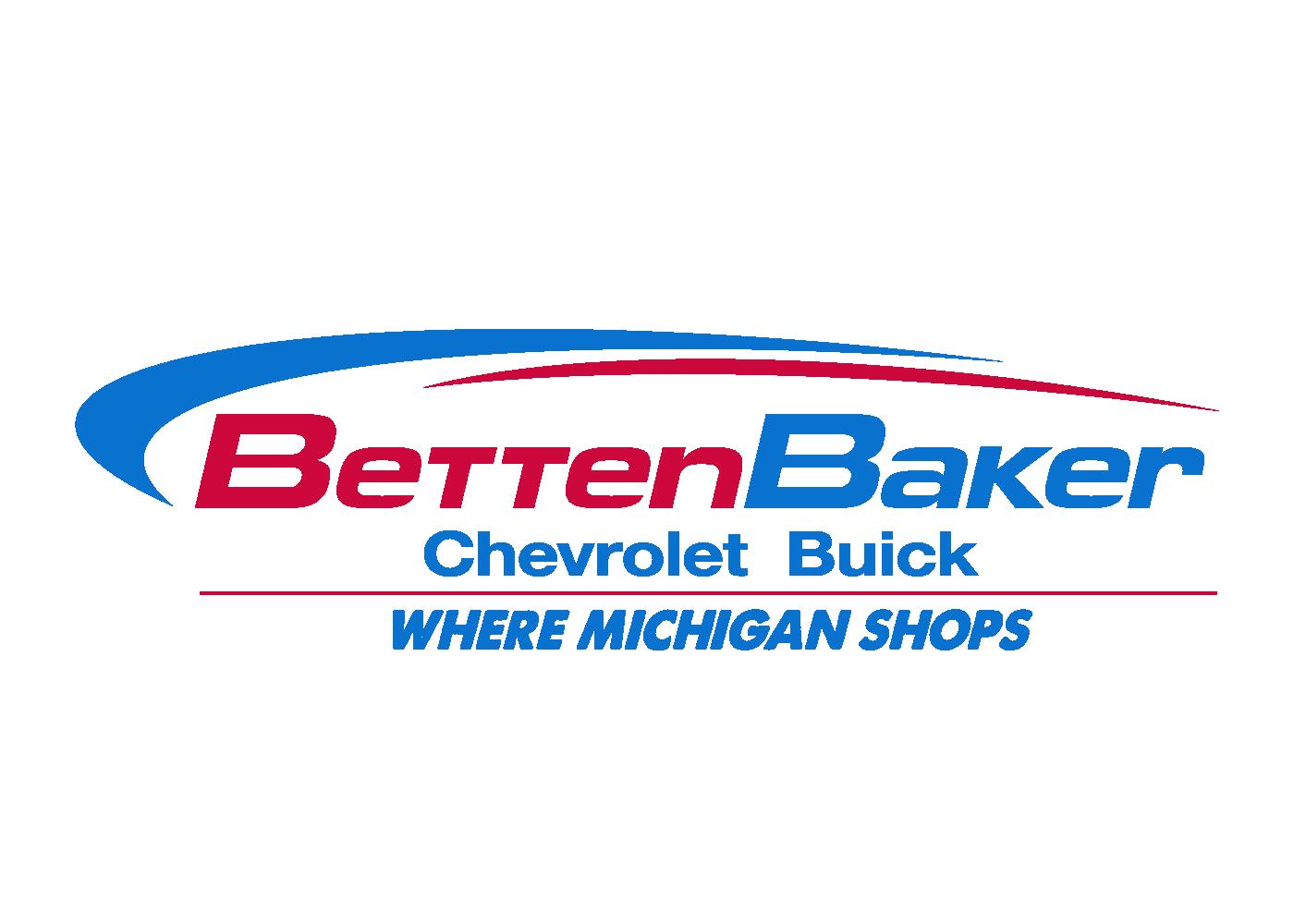 Betten Baker