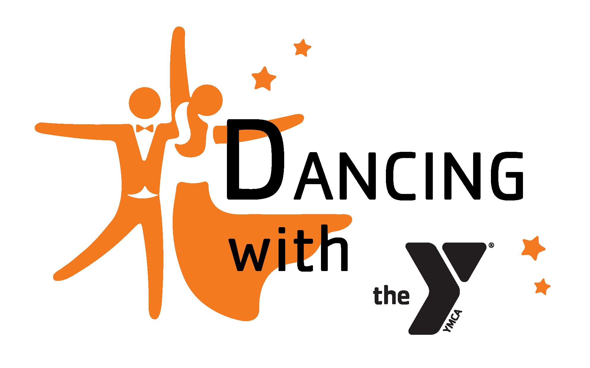 DWTY Old Logo